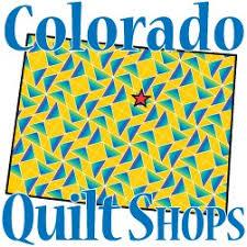 Colorado Quilt Shop Directory - Most Trusted Source & quilt shops of colorado Adamdwight.com