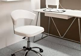 good exciting office. Full Size Of Chair:bar Stool Type Office Chair Swivel Kitchen Breakfast Gas Lift White Good Exciting C