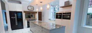 Designer Kitchens Manchester Designer Kitchens Award Winning Kitchen Design Centre