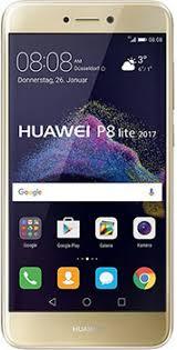 huawei phones price list p8 lite. huawei p8 lite 2017 price in pakistan phones list 8