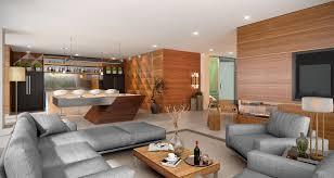 Interior Design For New Home Awesome Ideas