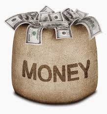Image result for money bible