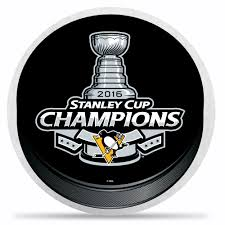 Pittsburgh Penguins Bedroom Decor Pittsburgh Penguins Home Decor