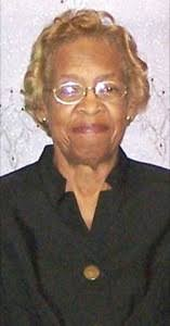 Obituary for Myrtle Louise Fields