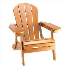 impressive exquisite resin rocking chairs canada s plastic chair resin rocking chairs p7