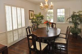 dining room chandelier brass. Mind Blowing Dining Room Decoration Design : Good Ideas With Oval Dark Brown Chandelier Brass O