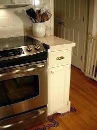 12 inch wide kitchen cabinet wide cabinets various inch wide kitchen cabinet stock cabinets at inside