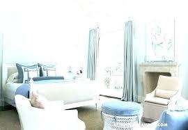 blue color living room light paint colors for living room baby blue color best walls light paint colors for living room baby blue color best walls dark blue