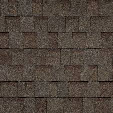 owens corning architectural shingles colors. Modren Colors Owens Corning Duration Shingle Colors  Asphalt Shingles Brands  Driftwood And Architectural F