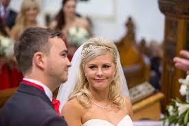 Cardiff Castle Wedding Photography 17