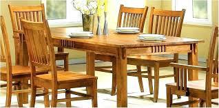 country oak dining set country oak dining set country style oak finish wood round dining table