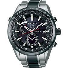 taiyodo watch jewelry rakuten global market sbxa015 mens sbxa015 mens titanium gps satellite and fix radio solar seiko watches seiko astron