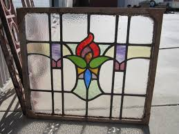 antique stained glass window patterns suitable with antique stained glass window panes suitable with antique stained