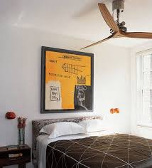 How To Keep Your Bedroom Cool In Summer