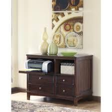 devrik home office desk chair 1. Devrik - Storage Cabinet Home Office Desk Chair 1
