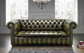 chesterfield sofas under 1000
