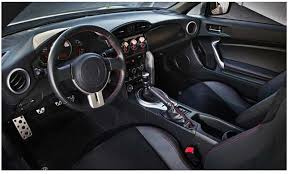 2018 scion models. brilliant scion 2018 scion tc interior and scion models