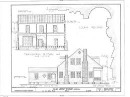 Calef Creole Cottage  Southern Style Houses   Southern Plantation    Calef Creole Cottage  Southern Style Houses   Southern Plantation Style Home Plans  Antebellum House Plans  Creole Homes  Early American Homes