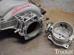 l lm engine build lucas w oil truckin magazine prevnext