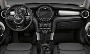 mini cooper 4 door black. the traditional rear doors also make things easier for tossing in a bag or reaching cargo with seats folded maximum space climbs to 407 mini cooper 4 door black