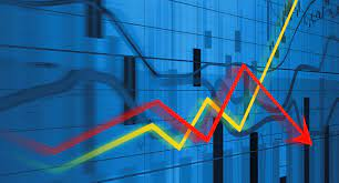 The Dashboard of Finance