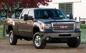gmc trucks 2013. prevnext gmc trucks 2013