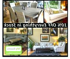 Discount Furniture Stores Columbia Sc Photo 5 Of Used  R57