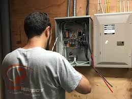 The Path To Finding Better Electricians