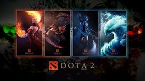 schedule game dota 2 full version game for pc
