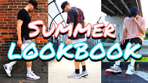 nike outfits for men. mens fashion lookbook! sneakerhead outfits - nike, jordan retros, adidas yeezy 350, puma, vans youtube nike outfits for men