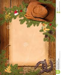 western christmas wallpaper. Interesting Western Christmas American Western Background With Cowboy Hat And Old Pa And Western Wallpaper R
