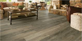 valley floor covering offers luxury vinyl tile lvt flooring that replicates the look of stone ceramic tile hardwood and more