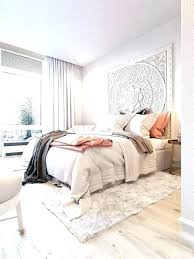 Amazing Of Cozy Master Bedroom Ideas With Regard To Relaxing Bedroom Beauteous Relaxing Bedroom Ideas For Decorating