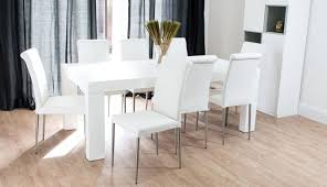 joelenne wood chairs sets dining tables and table solid round set room white rooms licious