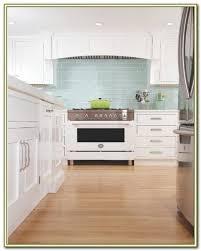 aqua glass kitchen backsplash tiles design ideas regarding blue tile throughout blue glass backsplash tile decorating