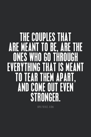 Love Quotes Adorable Soulmate Love Quotes Life Pinterest Relationships