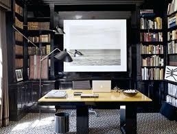 home office bookshelves. Office Book Shelves Home Furniture Contemporary Glass Desk Computer Desks Images Bookshelves . T