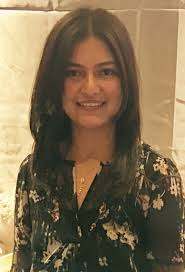 new hire announcement usg human resources like to welcome nitshu joshi as the newest member of the hr team she joins us an hr assistant she is a former student and former student employee