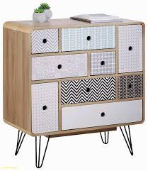 Ikea Malm Kommode Jorse Blog