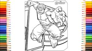 Rainbow kids is a channel for children. The Avengers Hulk Coloring Pages Recolor Incredible Hulk Coloring Pages Youtube