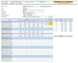 task management template task management spreadsheet excel task management excel spreadsheet