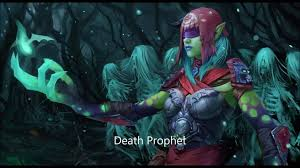 dota 2 all female hero pain sounds watch or download downvids net