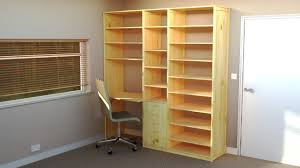 office shelving solutions. Example Office Solution 5 Shelving Solutions I