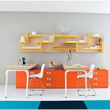 furniture color matching. Furniture Colour Matching Orange Color Stores Manhattan C