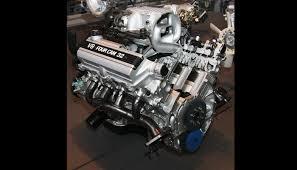 uz fe vvt i l v lexus v engines homelexus v engines home