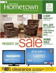 Presidents Day Sales 2017 Appliances Mattresses TVs & More