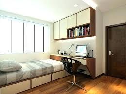 study bedroom furniture. Study Table Design Ideas Bedroom Room Designs Master Furniture