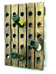 wall mounted wine racks wood wood wall wine rack wood wall wine rack wall mounted wine wall mounted wine racks wood