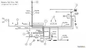 mtd wiring diagram wiring diagram and schematic design mtd lawn tractors 75 platinum rd 13ai913n686 2017 wiring diagram