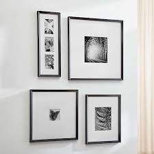 picture frames for photos and wall art